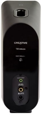 Creative Inspire T30 Wireless