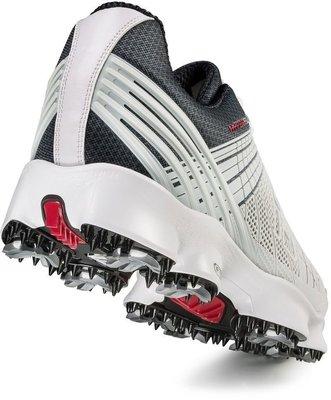 Footjoy Hyperflex II Mens Golf Shoes White/Black US 8