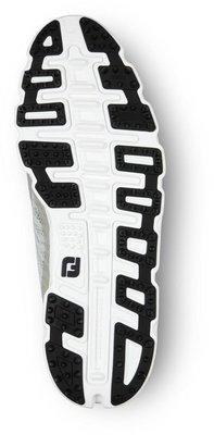 Footjoy Superlites XP Mens Golf Shoes Grey US 9,5