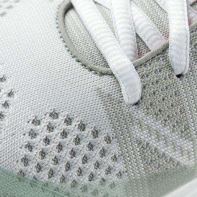 Footjoy Sport SL Womens Golf Shoes Light Grey/Berry US 8