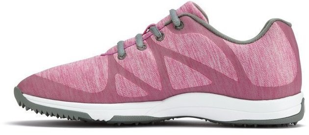 Footjoy Leisure Womens Golf Shoes Pink US 6