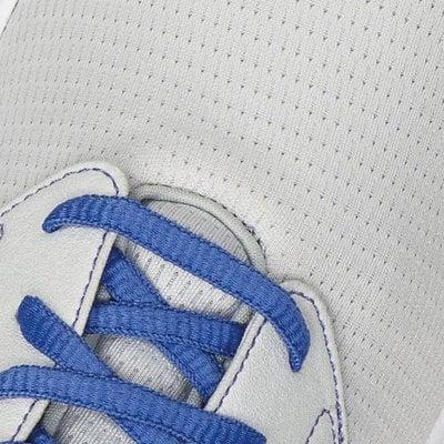 Footjoy Enjoy Womens Golf Shoes Light Grey/Blue US 8,5