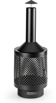 Blumfeldt Essos Black 45 cm