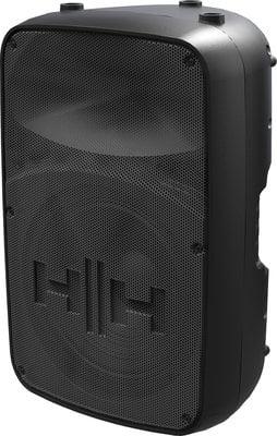 HH Electronics VRE-12