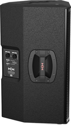 HH Electronics TNP-1501