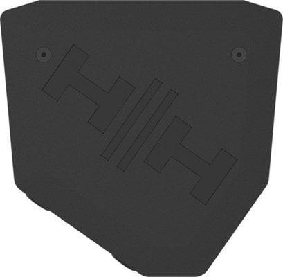 HH Electronics TNE-1201