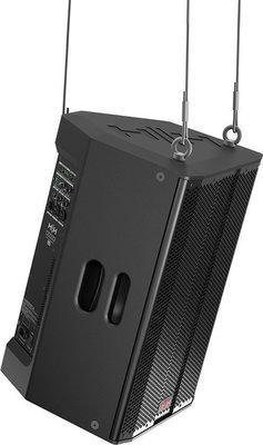 HH Electronics TNX-1201