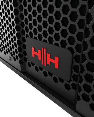 HH Electronics TNX-1501