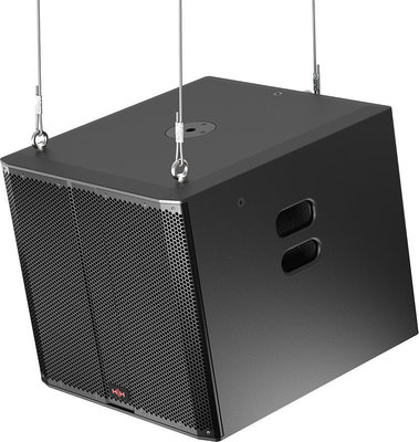 HH Electronics TNS-1800