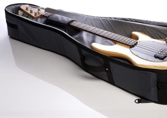 Mono M80 Dual Electric Bass Gig Bag