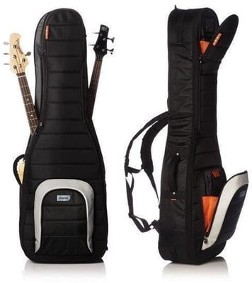 Mono M80 Dual Electric Bass Gig Bag