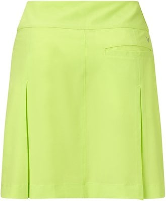 Callaway 18 All Day Skort Sharp Green M Womens