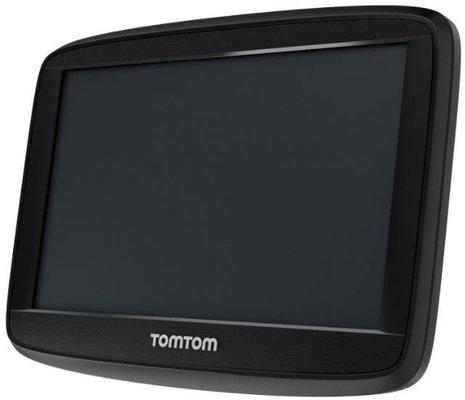 TomTom Start 42