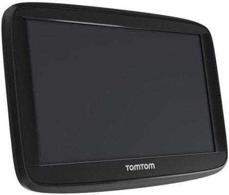 TomTom VIA 53