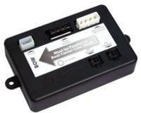 Bennett ATC - Auto Tab Control Single