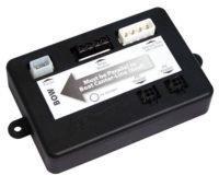 Bennett ATC - Auto Tab Control Twin
