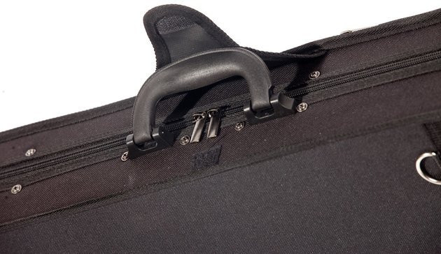 Pasadena YF-8000VA Husă, cutie pentru vioară