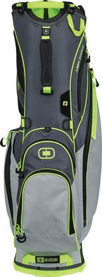 Ogio Lady Cirrus Green 18 Stand