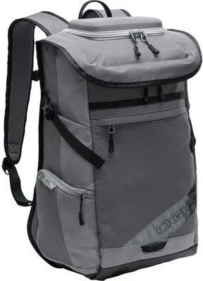 Ogio X-Fit Pack Black/Grey