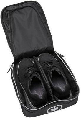 Ogio Shoester Black
