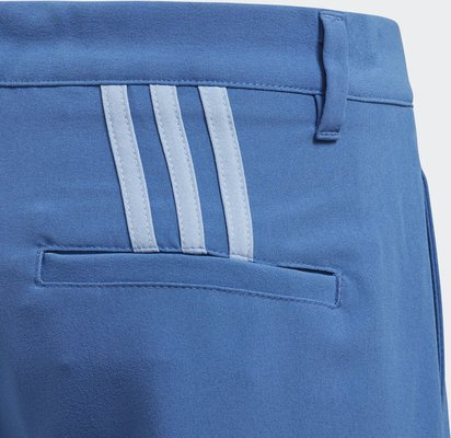 Adidas Boys Ultimate Short Trace Royal 11-12Y