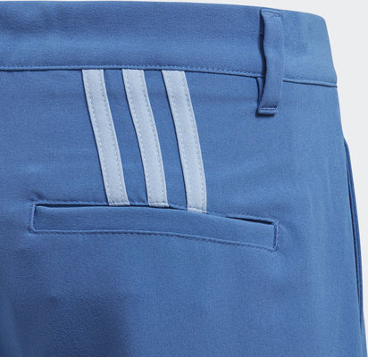 Adidas Boys Ultimate Short Trace Royal 7-8Y