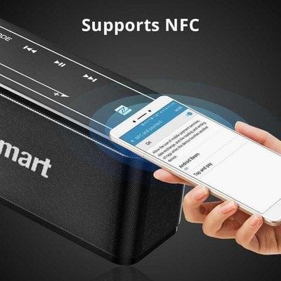 Tronsmart Element Mega BT Boxe portabile