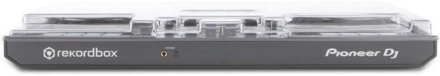 Decksaver Pioneer DDJ-1000 Cover