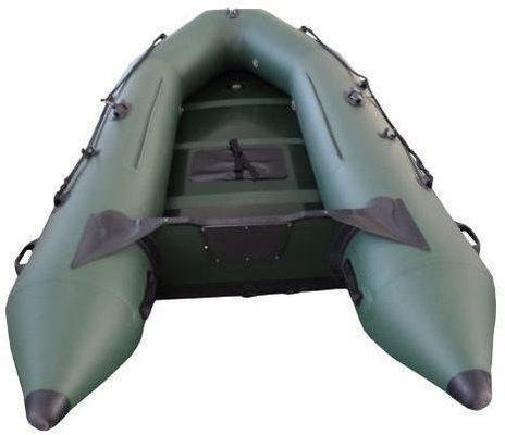 Allroundmarin Kiwi - 300 Green