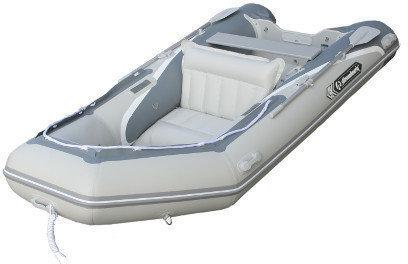 Allroundmarin Dynamic Barcă gonflabilă
