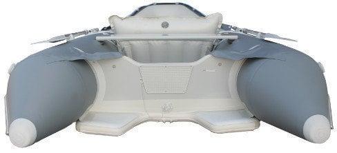 Allroundmarin Dynamic -260 Grey
