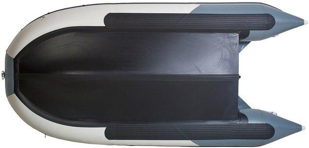 Gladiator C330AL Light/Dark Gray