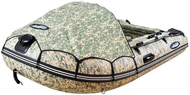 Gladiator C420AL Camouflage