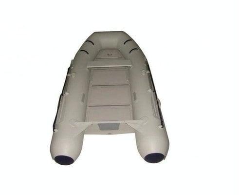 Mercury Sport Barcă gonflabilă