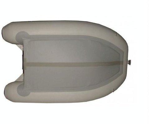 Mercury Air Deck Deluxe Barcă gonflabilă