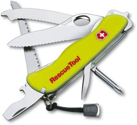 Victorinox RescueTool