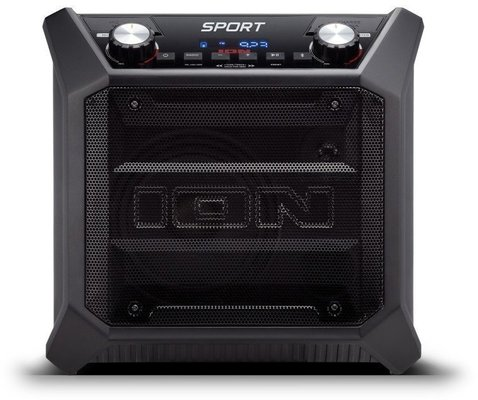 ION Sport