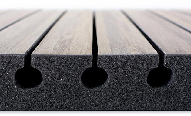 Mega Acoustic PA-PM8DL-6060-15