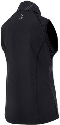 Sunice Hilary Convertible Softshell Womens Jacket Black M