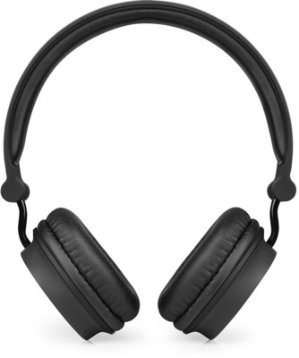 LAMAX Blaze B-1 Beat Black Edition