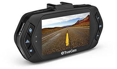 TrueCam A5 Pro WiFi