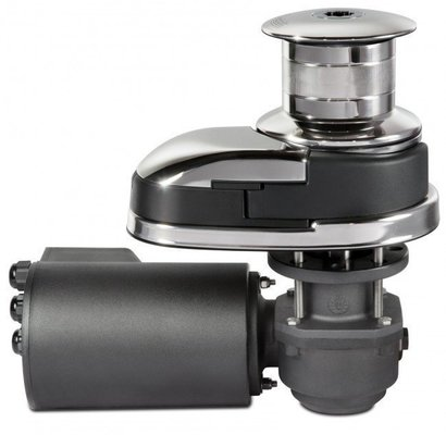 Quick Prince DP3 With Drum 1500W / 8mm