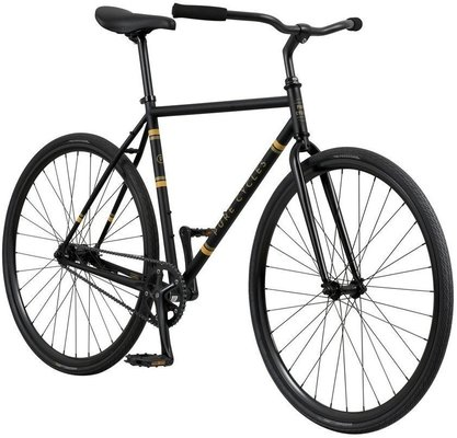 PURE CYCLES Flatback 54/M