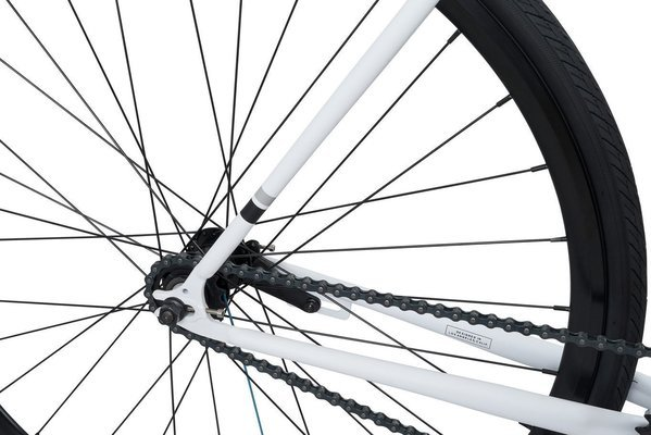 PURE CYCLES Reeves 54/M
