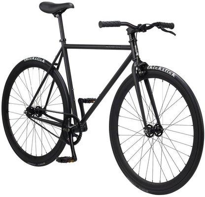 PURE CYCLES Juliet Plus 50/S