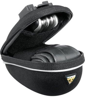TOPEAK PRO PACK Small Plus F25