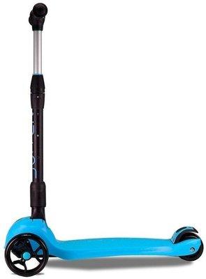 Zycom Scooter Zinger Blue/Black
