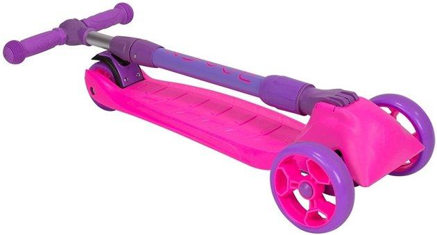Zycom Scooter Zinger Pink/Purple