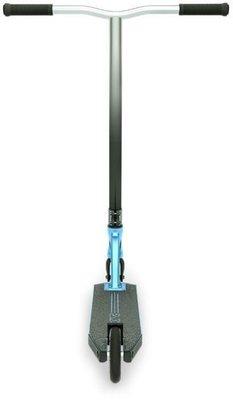 MGP Scooter VX8 Team Blue