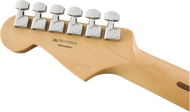 Fender Player Series Stratocaster HSS MN 3-Color Sunburst